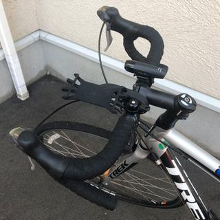 【まだあります!】トレック ロードバイク  自転車