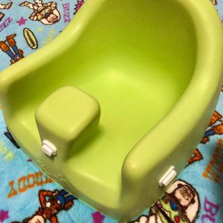 カリブ 赤ちゃん用の椅子