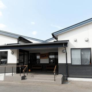 【グループホーム 計画作成担当者兼介護】入職祝金10万円 特定処...