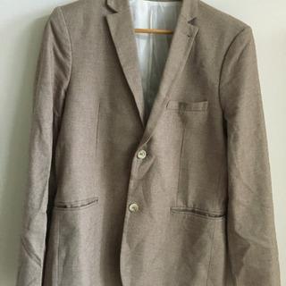 TOPMAN メンズジャケット UK38