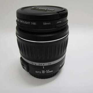 【ジャンク品】キャノン/Canon カメラ レンズ ZOOM L...