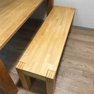 IKEA NORDBY ノールドビー イケア 食卓椅子 イス IKEA