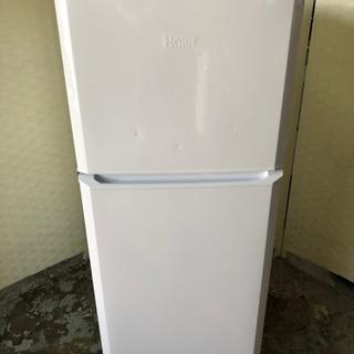 🌈🌟🌈2018年製‼️2ドア冷蔵庫