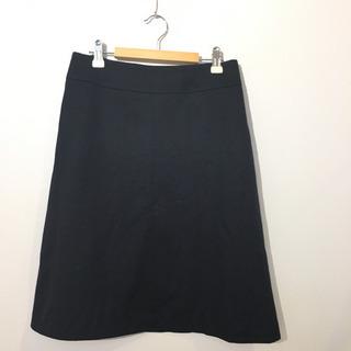 icb無地スカート#Cattleya