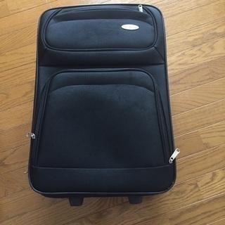 サムソナイト スーツケース ソフトケース キャリーバック キャリ...