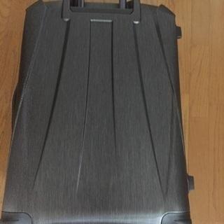 新品 サムソナイト スーツケース ハードケース キャリーバッグ