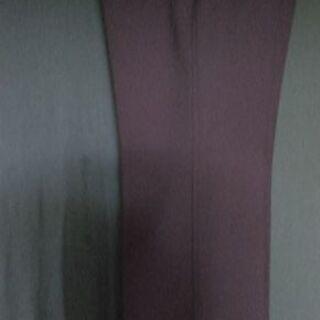 女性向けズボン(古着)(日本製)