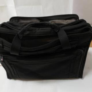 【超大特価 5000円‼️】victorinox  ビジネス鞄