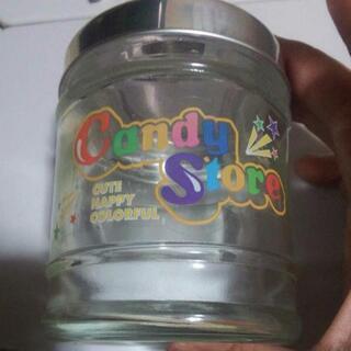 candy store瓶