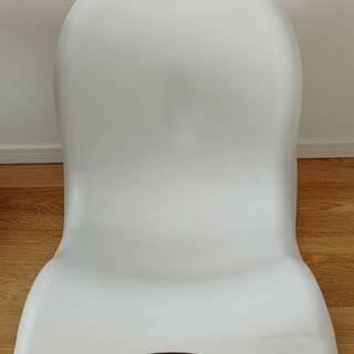 骨盤座椅子