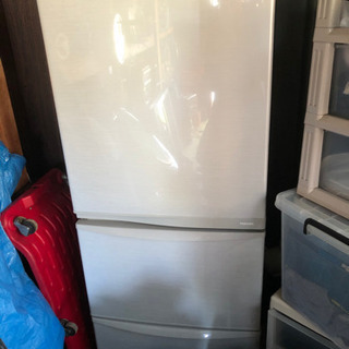 冷蔵•冷凍庫