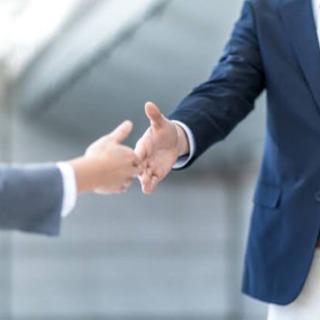 【全国可】あなたのお仕事探します!人財紹介、求人募集、お仕事紹介