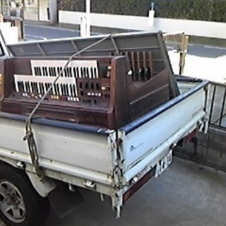 エレクトーン 電子ピアノに処分でお困りの方 8000円~