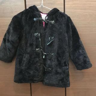 子供服 コート120