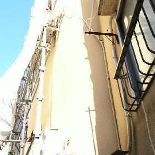 内外塗装 防水 屋根工事 等 賜ります。