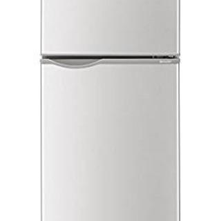 冷蔵庫 シャープ2017年製
