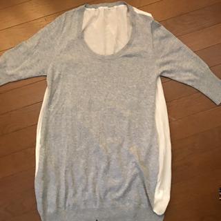 トゥモローランド セーター