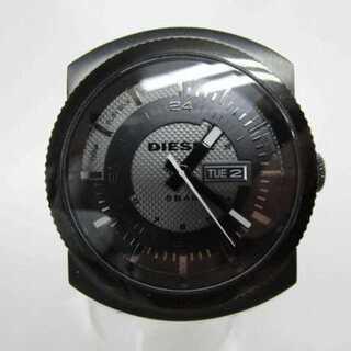 ディーゼル/DIESEL 腕時計 クオーツ DZ-1262 電池...