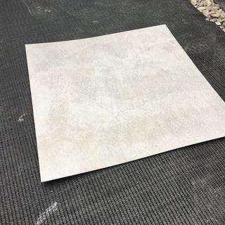 【未使用】ES3002-45 (旧)ES15086 川島織物セル...