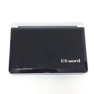カシオ CASIO EX-word DATAPLUS 4 電子辞...