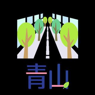 (表参道)小学生向け第5回プログラミング教室【PCN青山】