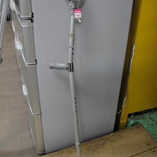 Muranaka アルミ製 ロフストランドクラッチ(前腕型杖) 松葉杖