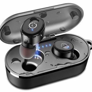 新品 T10 TWS Bluetooth イヤホン 5.0 完全...