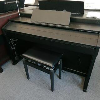 734  CASIO  AP-450 電子ピアノ