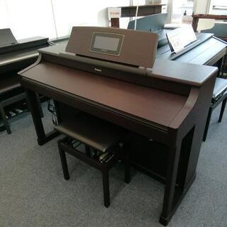 735 ROLAND  HPi-7s  電子ピアノ