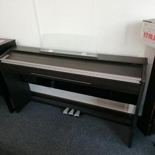 737 CASIO  PX-720 電子ピアノ