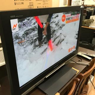 ★★最終★★ パナソニック37型液晶テレビヴィエラ TH-37P...