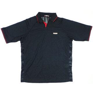 AA028 Phenix フェニックス ポロシャツ ゴルフ スポ...