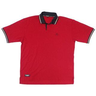 AA029 フェニックス ポロシャツ ゴルフ スポーツ ウェア ...