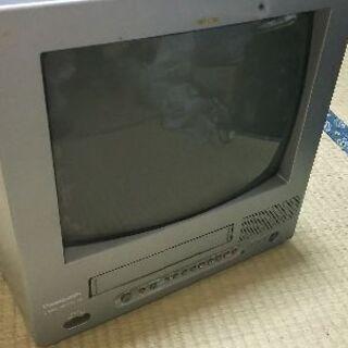 テレビ無料です☆