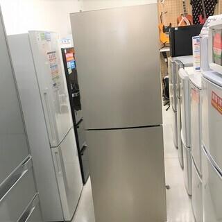 【駅近】ハイアール 大型2ドア冷蔵庫【トレファク南柏】