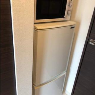 3点セット 冷蔵庫 電子レンジ 洗濯機