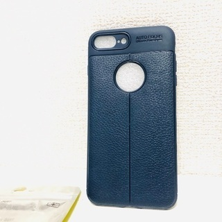 iPhoneケース 8Plus