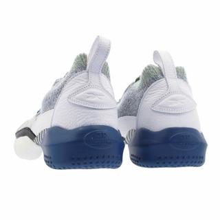 リーボックのOPUS FRACTIONAL!27.5cm!新品未使用! - 靴/バッグ