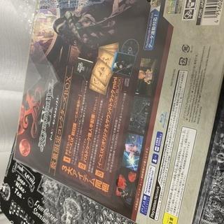 イースIX - Monstrum NOX - 数量限定コレクター...