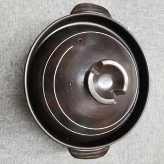 激安 冬の名物 土鍋 鍋