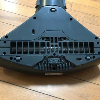 レイコップ ふとん専用クリーナー raycop スマート BK-200JPW − 愛知県
