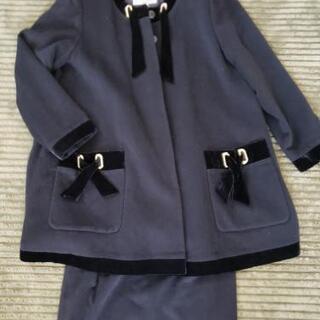 ◆お値下げしました◆ルイフェロー ジャケットスカート