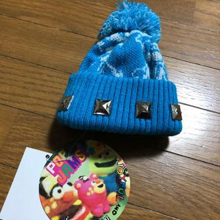 新品❣️JAM⭐️ニット帽❣️