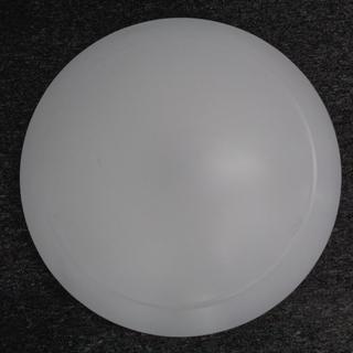 パナソニック LEDシーリングライト 調光タイプ HH-CA06...