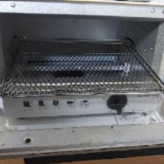 【0円!!】オーブントースター KAD-B100 - 家電