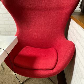 1人掛け 椅子 ソファー