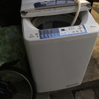 8キロ 洗濯機