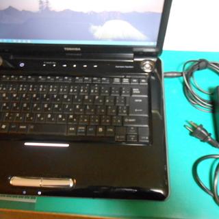 超お買い得 新品SSD  TOSHIBA   Dynabook...