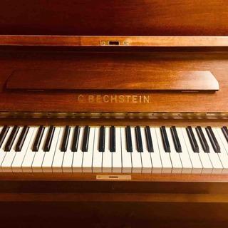 豊中市庄内のピアノ練習室 レンタルスタジオ、声楽器楽アンサンブル練習に