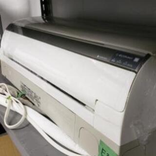 取付込み☆2013年製11-17畳用エアコン☆取り付けもお…